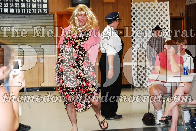 VFW Womenless Fashion Show 07-19-08 004