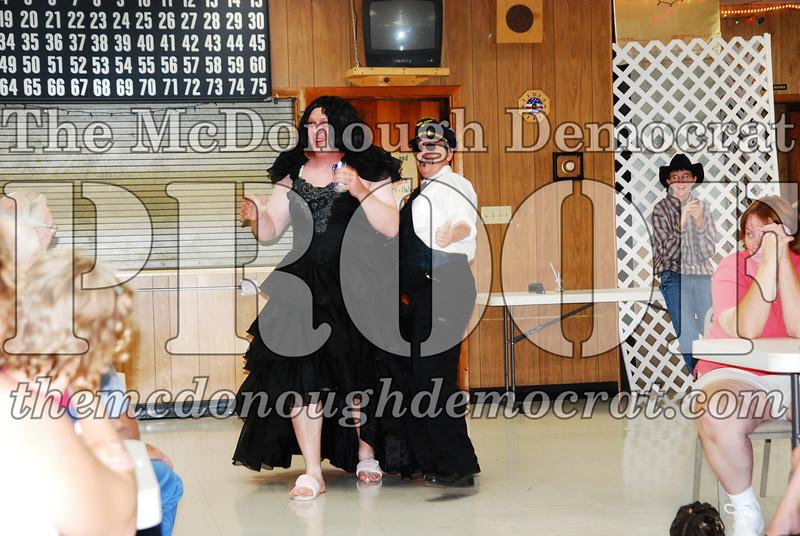 VFW Womenless Fashion Show 07-19-08 008