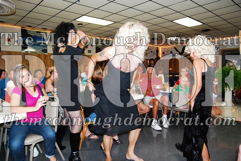 VFW Womenless Fashion Show 07-19-08 034