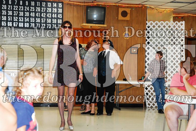 VFW Womenless Fashion Show 07-19-08 011