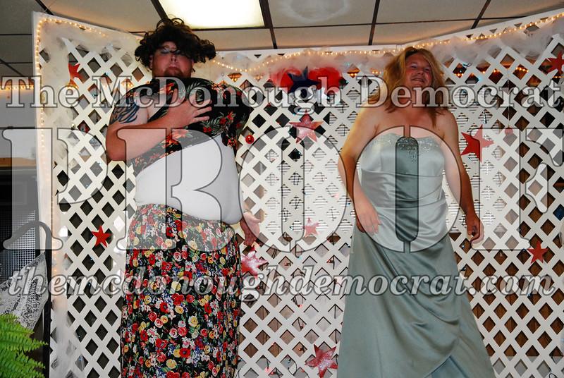 VFW Womenless Fashion Show 07-19-08 039