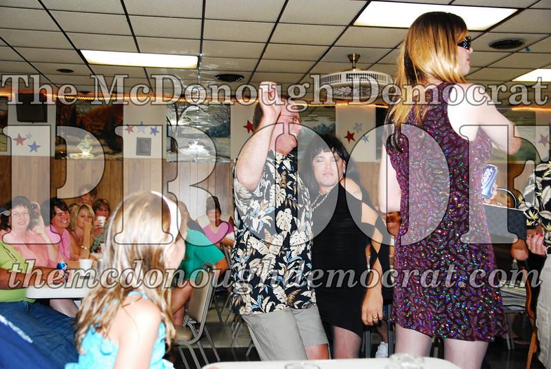 VFW Womenless Fashion Show 07-19-08 049