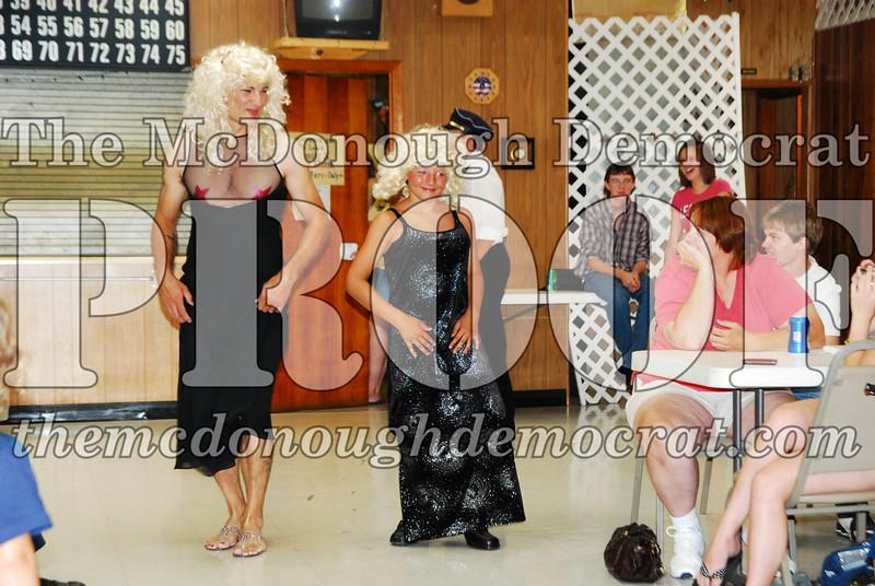 VFW Womenless Fashion Show 07-19-08 029