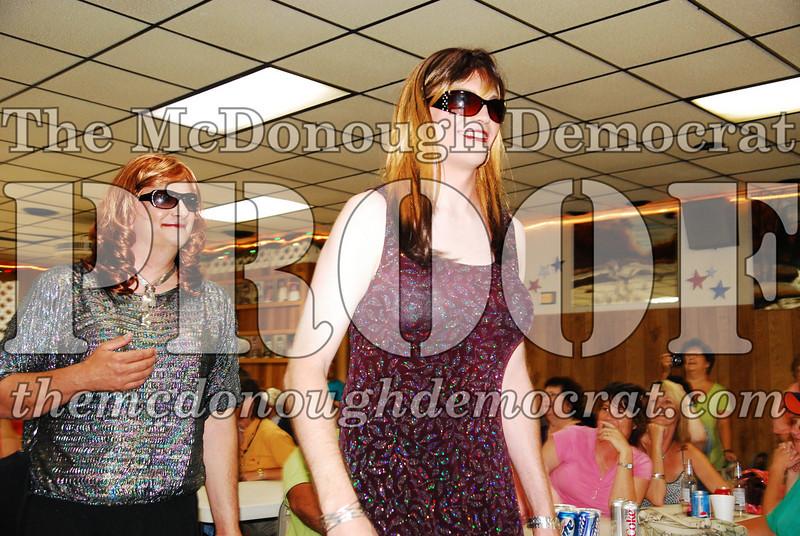 VFW Womenless Fashion Show 07-19-08 013