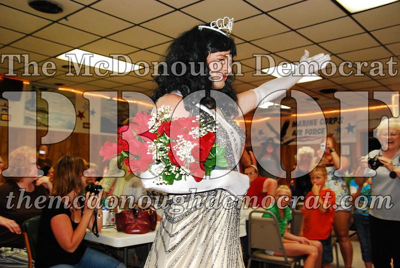VFW Womenless Fashion Show 07-19-08 066