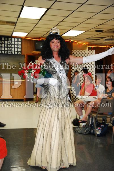 VFW Womenless Fashion Show 07-19-08 065