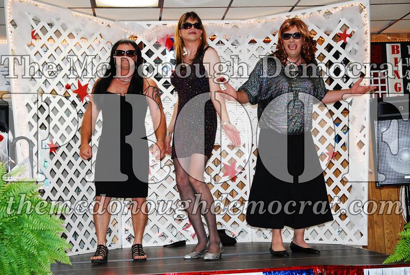 VFW Womenless Fashion Show 07-19-08 016