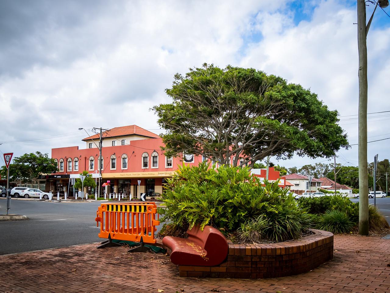 Ballina, NSW, Australia