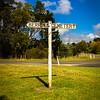 Berrima, NSW, Australia