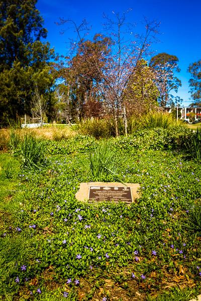 Bowral, NSW, Australia