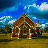 Broke, NSW, Australia