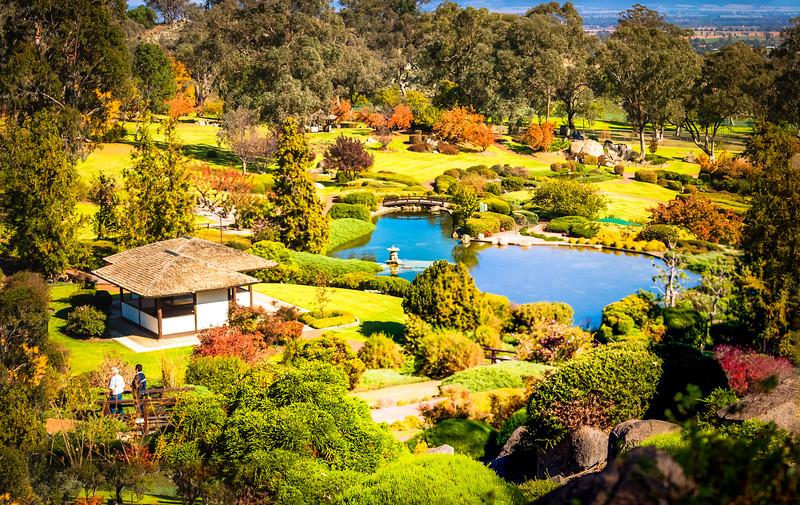Cowra, NSW, Australia