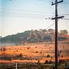 Gunning, NSW, Australia