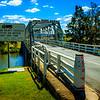 Morpeth, NSW, Australia
