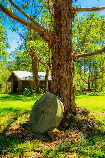 Kangaroo Valley, NSW, Australia