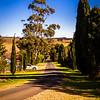 Menangle, NSW, Australia