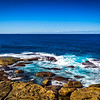 North Bondi, Sydney, NSW, Australia