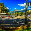 Camperdown, Sydney, NSW, Australia
