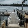 Sydney, Australia<br /> Woolwich Dock, Hunters Hill.