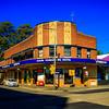 Glebe, Sydney, NSW, Australia
