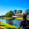 Parramatta, NSW, Australia