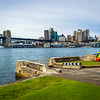 McMahons Point, Sydney, NSW, Australia