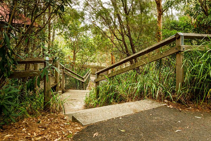 Putney, Sydney, NSW, Australia
