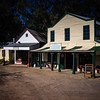 Australiana Pioneer Village, Wilberforce<br /> The Oxboro Inn.