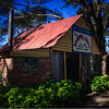 Wilberforce, Australia<br /> Australiana Pioneer Village.