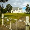 Castlereagh, Sydney, NSW, Australia