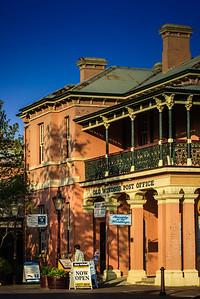 Windsor, Sydney, NSW, Australia