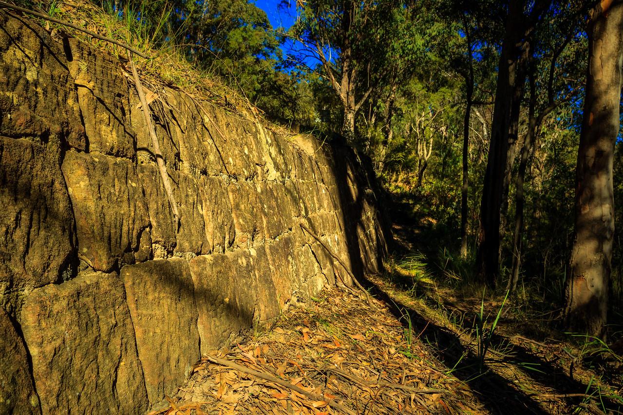 Bucketty, NSW, Australia