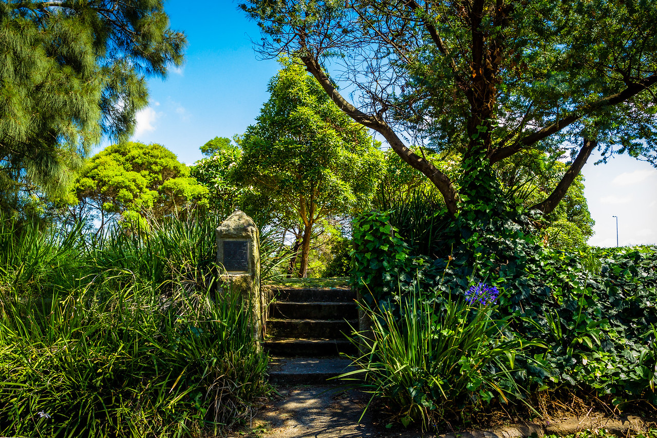 Rozelle, Sydney, NSW, Australia
