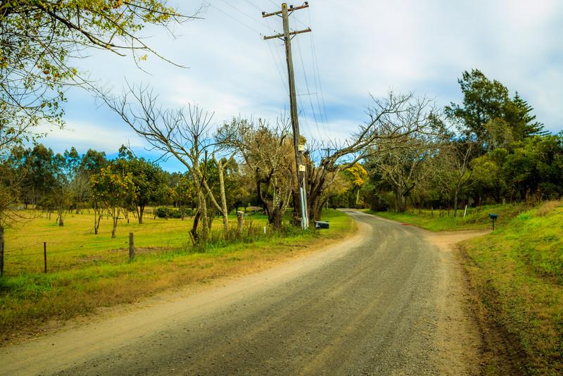 Sackville, Australia