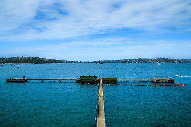 Mosman, Sydney, NSW, Australia