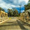Gunderman, NSW, Australia