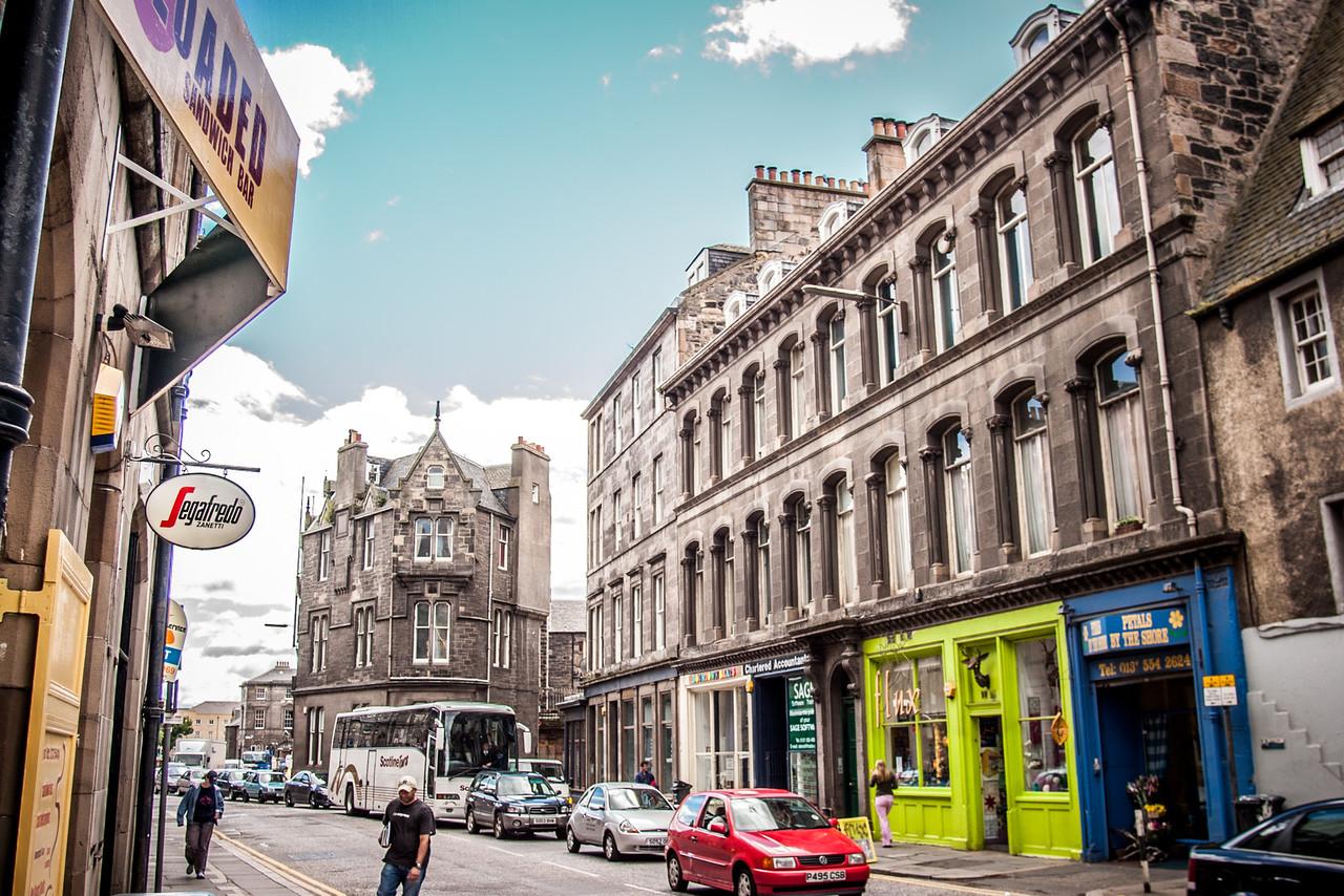 Leith, Edinburgh<br /> Leith, Edinburgh