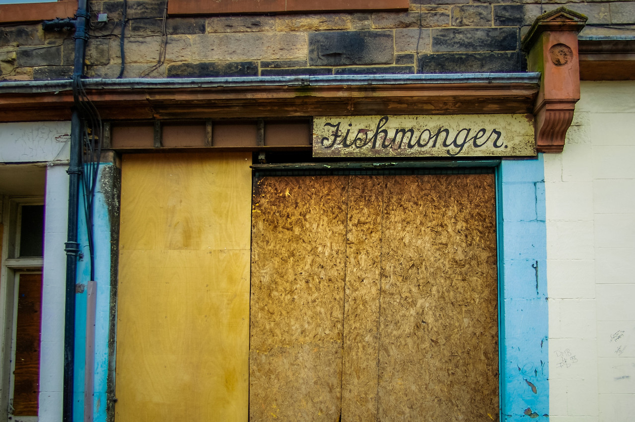Portobello, Edinburgh, Scotland