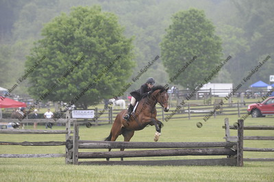 006 - 2015 York Country Day School Horse Show