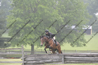 011 - 2015 York Country Day School Horse Show
