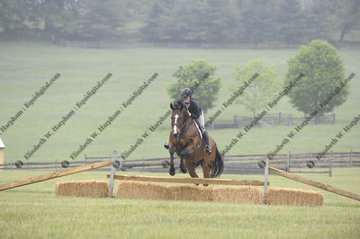 004 - 2015 York Country Day School Horse Show