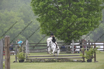 002 - 2015 York Country Day School Horse Show