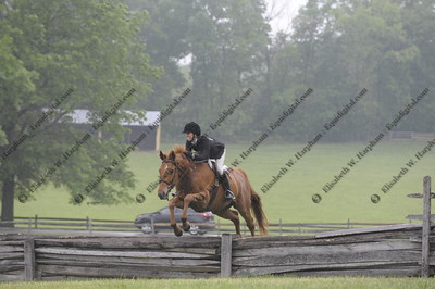 010 - 2015 York Country Day School Horse Show