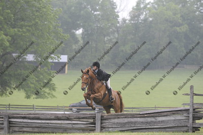 009 - 2015 York Country Day School Horse Show