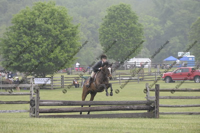 008 - 2015 York Country Day School Horse Show
