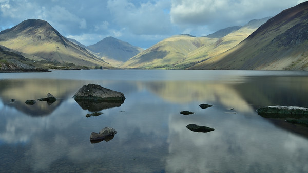 Wast Water Lake District russellfinneyphotography (1)
