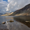 Wast Water Lake District russellfinneyphotography (3)