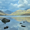 Wast Water Lake District russellfinneyphotography (2)