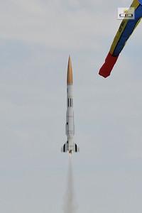 Aerotech Strong-Arm Photo by Alan M. Carroll