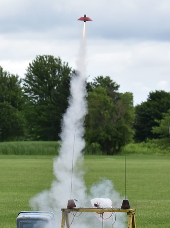 June 23,2018 CIA launch at Dodds